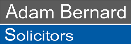 Adam Bernard Solicitors